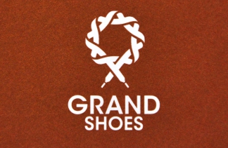 Grand Shoes