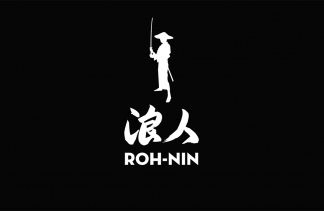 Roh-Nin
